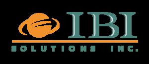 IBI Solutions Inc.
